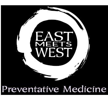 East Meets West Alternative Medicine